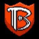 Barony Community Server