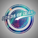 Lords of IRAN Icon