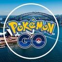 Pokémon GO Sydney Discord Server
