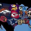 NFL Fantics