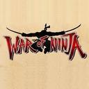 War Of Ninja
