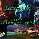 GamersLive-CulturesBreathe