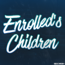 Enrolleds Children
