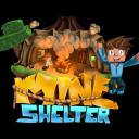 Mineshelter Network | IP: play.mineshelter.net