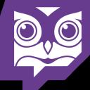 Twitch Owls
