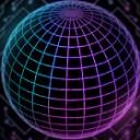 vaporwave Logo