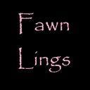 Fawnling Budies
