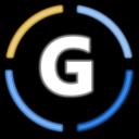 Guam Gaming League
