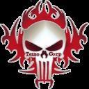 Tenno-Corp