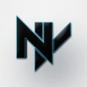 NV gaming