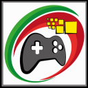 IGP - Italian Gamers Project