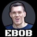 EBOB's team