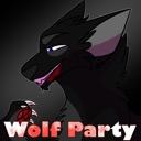 Wolf Party