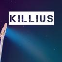 killius's zone