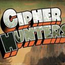 Cipherhunters