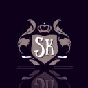 Shanka's Kingdom Icon