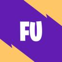 Fortnite & Unturned