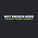 Not Enough Mods