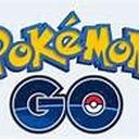 Pokemon GO Mapping