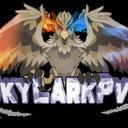 SkyLarkPvP