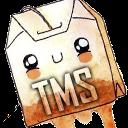 ☕Чайная Планета [TMS]