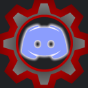 Official 3amrz Discord Server [2.0]