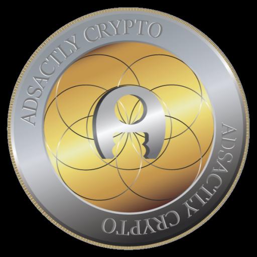 ADSactly Logo