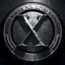 Xavier's School