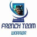 French Team Warrior