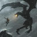 the darkgames