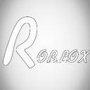 Roblox Discord