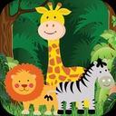 The Jungle!