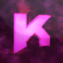 Khaos Discord Server