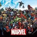 Marvel [FR]