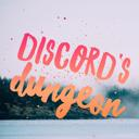 Discord's Dungeon