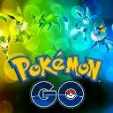 Pokémon Me: Advanced