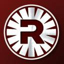 RGC | Russian Gaming Community
