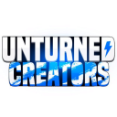 Unturned Creators
