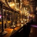Wolf's Tavern