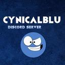 Cynicalblu's Chill Zone