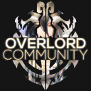 Overlord Community