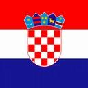 CroatiaGaming