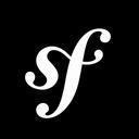 Symfony (PHP)