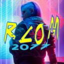 RCOM 2077