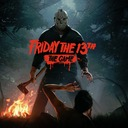Friday the 13th CZ/SK