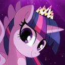 Twilight's Community