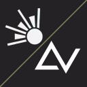 Avinoid + Laser