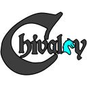 Chivalry Craft