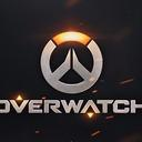 Bay Overwatch