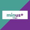 MinusClan